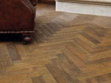 Паркет ARTIQUE MP Parquet Company Италия