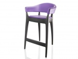 Стул JO - STOOL ALMA DESIGN Италия