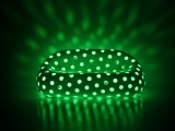 Садовый диван AIRBALL SOFA LIGHT PLUST COLLECTION by Euro 3 Plast Италия