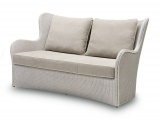 Диван BUTTERFLY LOUNGE SOFA VINCENT SHEPPARD Бельгия